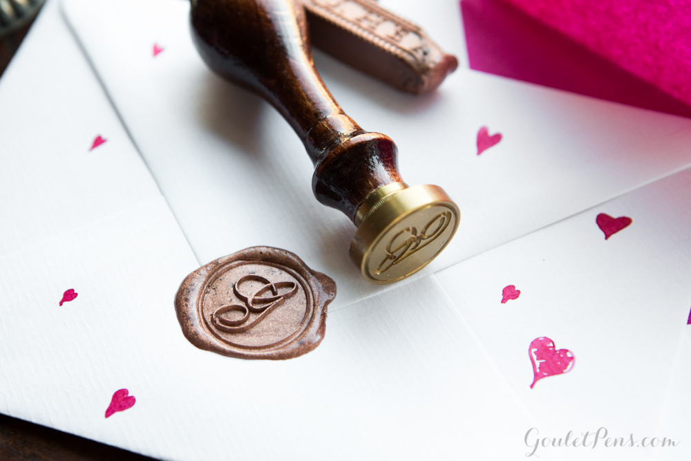 Written From The Heart Valentines Day Gift Ideas